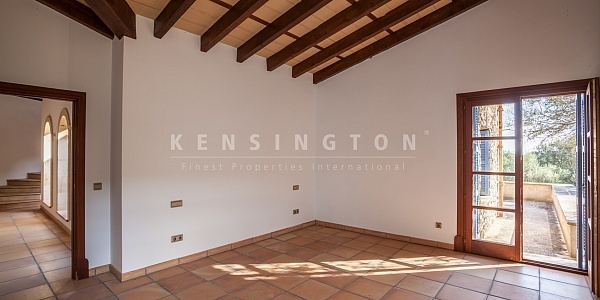 4 bedroom Finca for sale in Arta, Mallorca