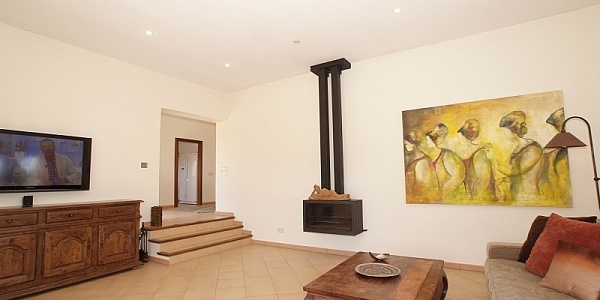 4 bedroom Finca for sale in Cas Concos, Mallorca