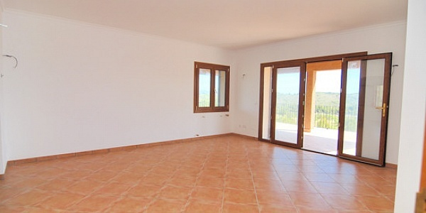 4 bedroom Finca for sale in Porto Colom, Mallorca