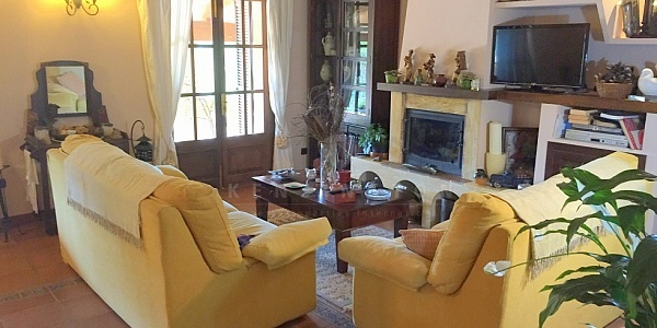 4 bedroom Finca for sale in Porto Cristo, Mallorca