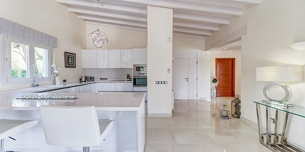 4 bedroom Finca for sale in Sa Pobla, Mallorca