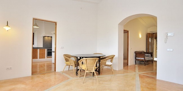 4 bedroom Finca for sale in Son Marcia, Mallorca