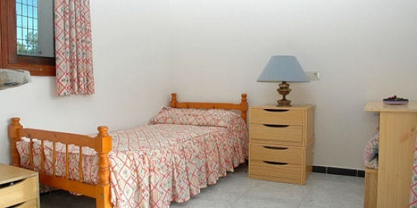 4 bedroom House for sale in Porto Petro, Mallorca