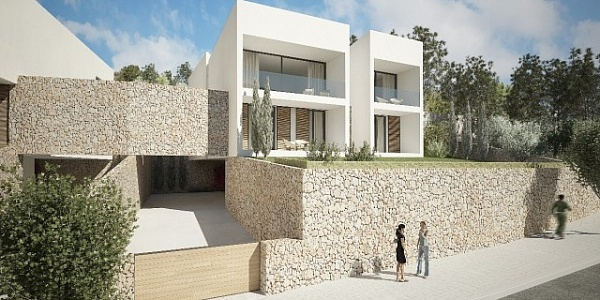 4 bedroom Land for sale in Alaro, Mallorca