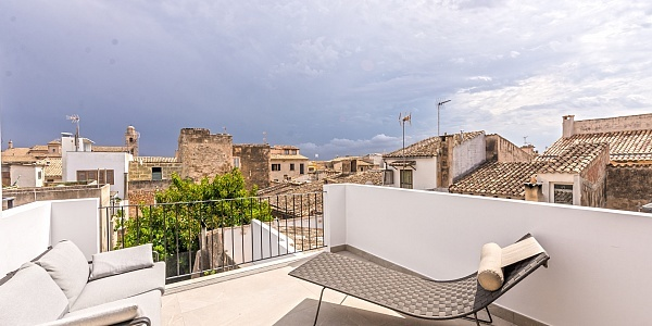 4 bedroom Townhouse for sale in , Mallorca