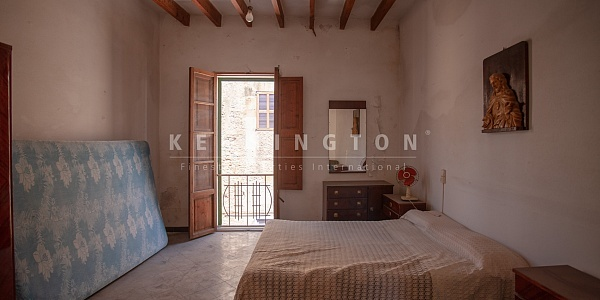 4 bedroom Townhouse for sale in Arta, Mallorca