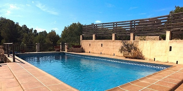 4 bedroom Townhouse for sale in Cala Figuera, Mallorca