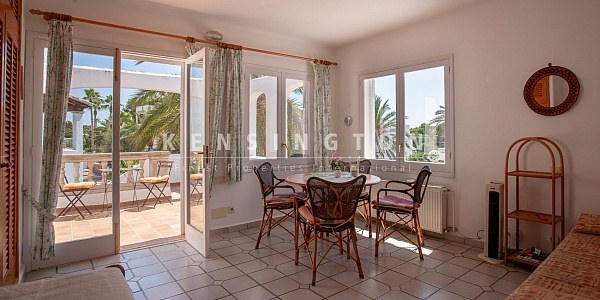 4 bedroom Townhouse for sale in Cala dor, Mallorca