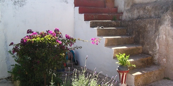 4 bedroom Townhouse for sale in Felanitx, Mallorca
