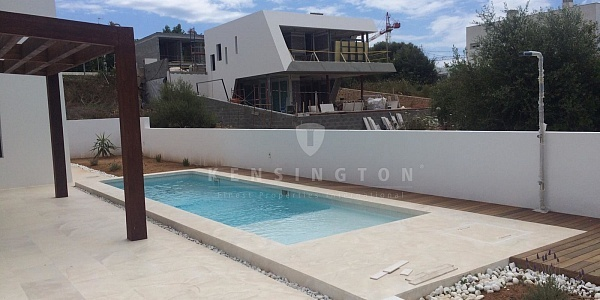 4 bedroom Townhouse for sale in Jesús, Mallorca