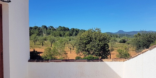 4 bedroom Townhouse for sale in Paguera, Mallorca