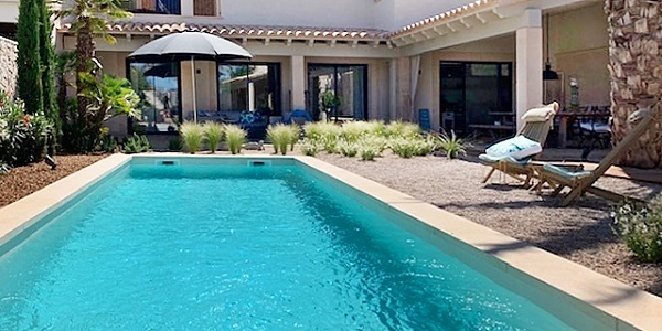 4 bedroom Townhouse for sale in Santanyi, Mallorca