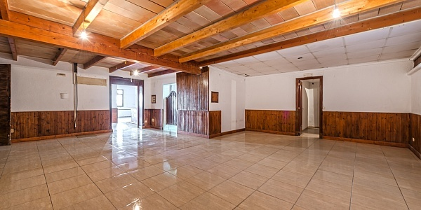 4 bedroom Townhouse for sale in Sineu, Mallorca