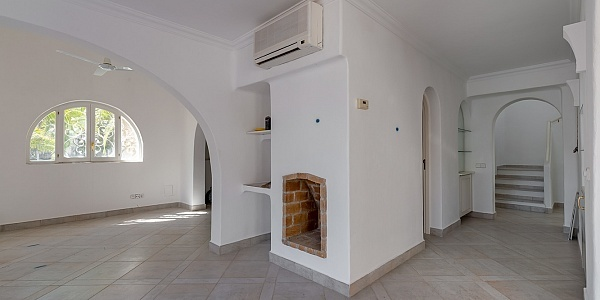 4 bedroom Townhouse for sale in Sol de Mallorca, Mallorca