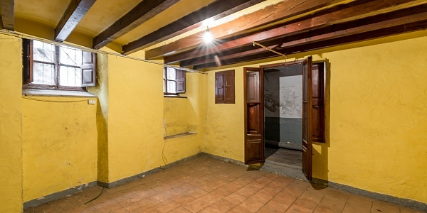 4 bedroom Townhouse for sale in Soller, Mallorca