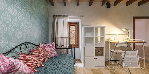 4 bedroom Townhouse for sale in Valldemossa, Mallorca