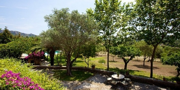 4 bedroom Villa for sale in Arta, Mallorca