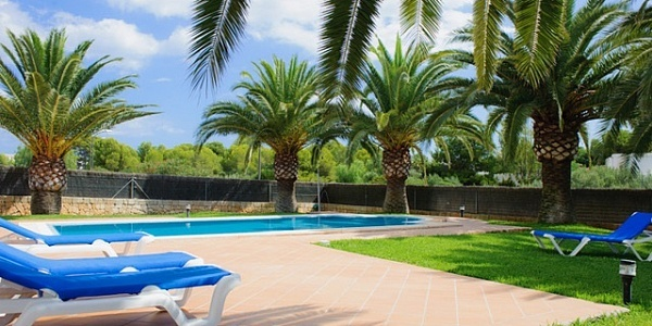 4 bedroom Villa for sale in Cala dor, Mallorca