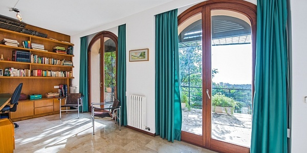 4 bedroom Villa for sale in Genova, Mallorca