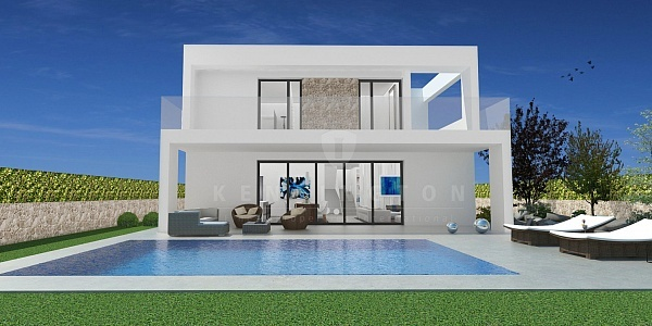 4 bedroom Villa for sale in Llombards, Mallorca