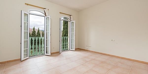 4 bedroom Villa for sale in Palma, Mallorca