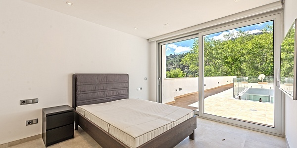 4 bedroom Villa for sale in Soller, Mallorca