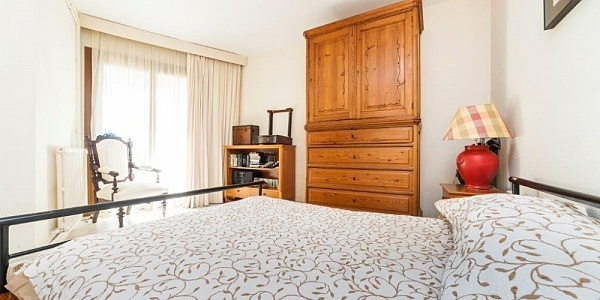 5 bedroom Apartment for sale in Bonanova, Mallorca