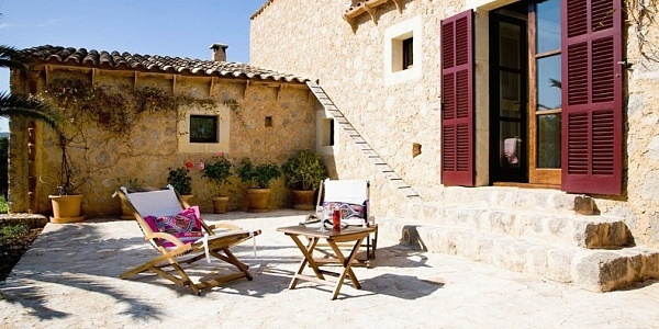 5 bedroom Finca for sale in Arta, Mallorca