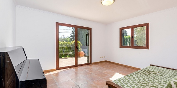 5 bedroom Finca for sale in Palmanyola, Mallorca