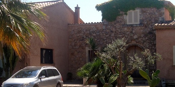 5 bedroom Finca for sale in Sa Pobla, Mallorca