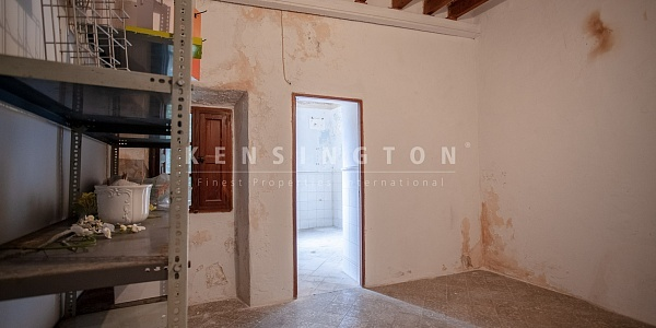 5 bedroom Townhouse for sale in , Mallorca