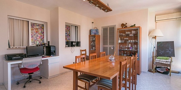 5 bedroom Townhouse for sale in Llucmajor, Mallorca