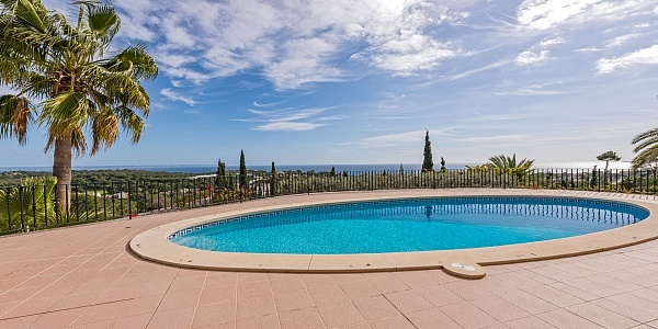 5 bedroom Villa for sale in , Mallorca
