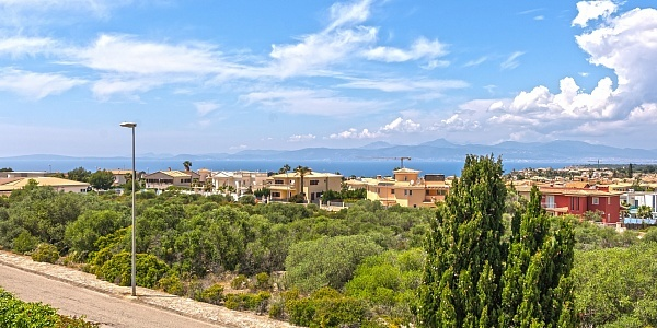 5 bedroom Villa for sale in Sa Torre, Mallorca