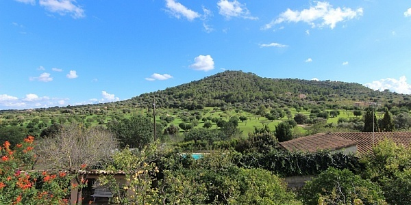 6 bedroom Finca for sale in Inca, Mallorca