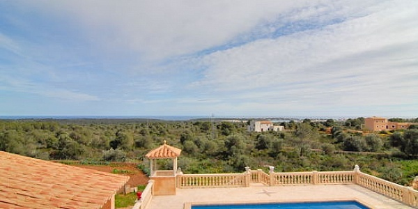 6 bedroom Finca for sale in Porto Colom, Mallorca