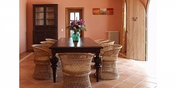 6 bedroom Finca for sale in Santanyi, Mallorca