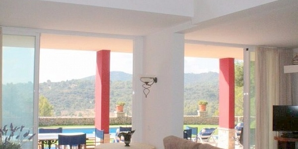 6 bedroom Finca for sale in Son Servera, Mallorca