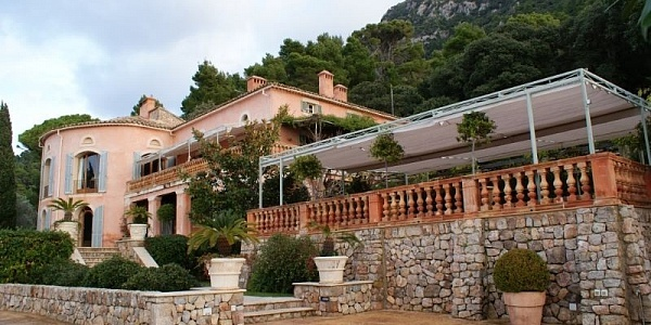 6 bedroom Finca for sale in Valldemossa, Mallorca