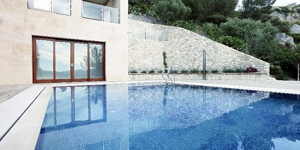 6 bedroom Villa for sale in Canyamel, Mallorca