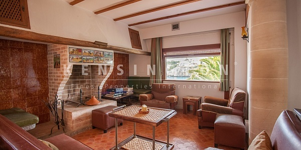 6 bedroom Villa for sale in Porto Cristo, Mallorca