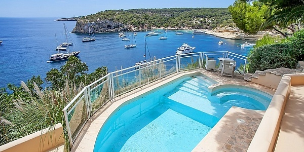 ▷ Property for sale in Sol de mallorca - (Updated)