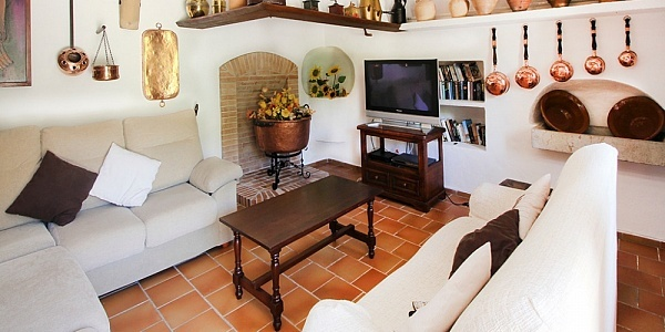 7 bedroom Finca for sale in Pollensa, Mallorca