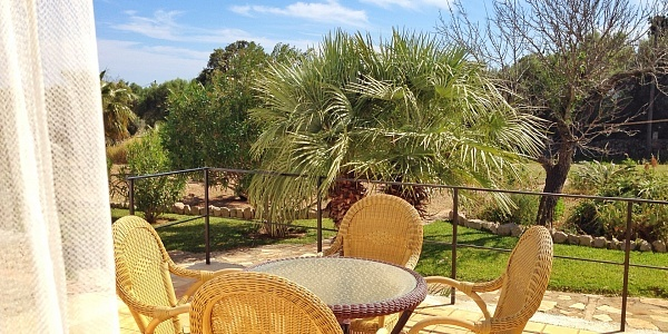 7 bedroom Finca for sale in Son Servera, Mallorca