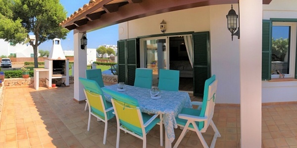 7 bedroom Townhouse for sale in Cala dor, Mallorca