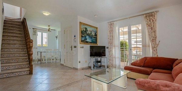 7 bedroom Villa for sale in Puerto de Alcudia, Mallorca
