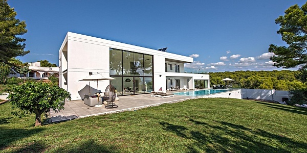 7 bedroom Villa for sale in Sol de Mallorca, Mallorca