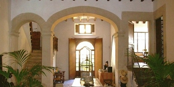 7 bedroom Villa for sale in Soller, Mallorca