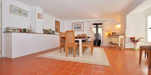 8 bedroom Finca for sale in Cas Concos, Mallorca