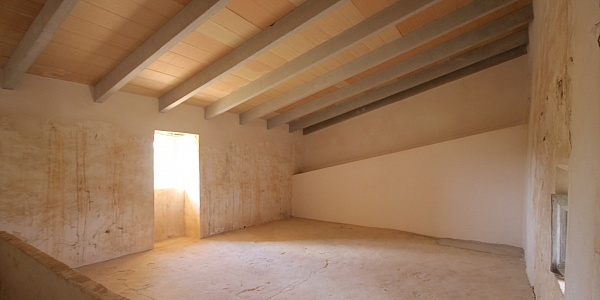 8 bedroom Finca for sale in Consell, Mallorca
